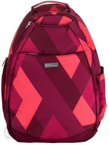 Wilson Women´s Backpack