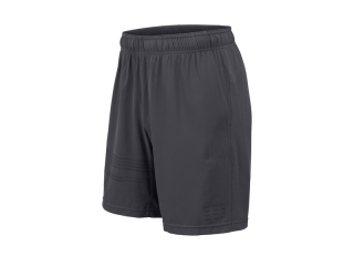 M LS LASER 8 SHORT EBONY